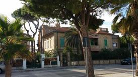 Ferienwohnung 1670002 für 4 Personen in Tortoreto Lido