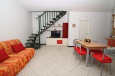 Holiday apartment 1670045 for 8 persons in Comacchio
