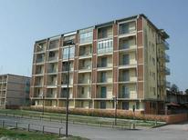 Rekreační byt 1670058 pro 5 osob v Lido degli Estensi