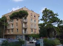 Rekreační byt 1670060 pro 4 osoby v Lido degli Estensi