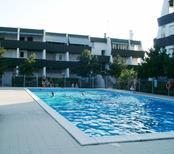 Apartamento 1670067 para 4 personas en Lido delle Nazioni