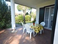 Holiday home 1670079 for 7 persons in Lido delle Nazioni