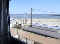 Holiday home 1670080 for 8 persons in Lido delle Nazioni