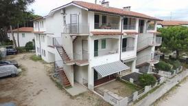 Ferienwohnung 1670130 für 6 Personen in Lido di Spina