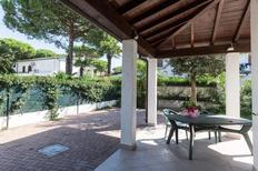 Ferienhaus 1670131 für 8 Personen in Lido di Spina