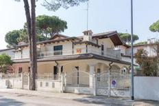 Feriebolig 1670132 til 6 personer i Lido di Spina