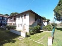 Ferienhaus 1670139 für 6 Personen in Lido di Spina