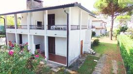 Ferienwohnung 1670141 für 6 Personen in Lido di Spina