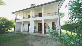 Ferienhaus 1670145 für 6 Personen in Lido di Spina