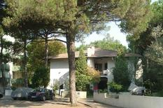 Ferienwohnung 1670146 für 6 Personen in Lido di Spina
