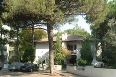 Ferielejlighed 1670146 til 6 personer i Lido di Spina