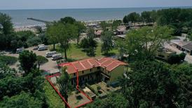 Holiday home 1670148 for 4 persons in Lido di Volano
