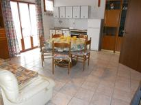 Holiday apartment 1670238 for 6 persons in Rosolina