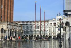 Ferienwohnung 1670279 für 4 Personen in Cavallino-Treporti