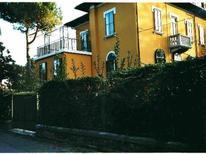 Appartement 1670285 voor 5 personen in Venetië