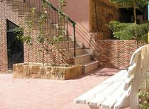 Holiday apartment 1670298 for 2 persons in Agrigento