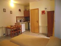 Holiday apartment 1670299 for 3 persons in Agrigento