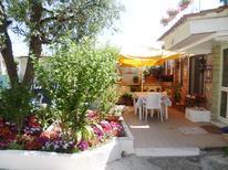 Casa de vacaciones 1670332 para 4 personas en Massa Lubrense
