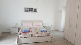 Holiday apartment 1670334 for 6 persons in Piano di Sorrento