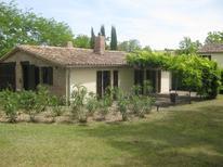 Ferienhaus 1670336 für 4 Personen in Arcevia