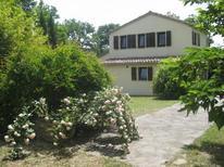 Ferienhaus 1670337 für 4 Personen in Arcevia
