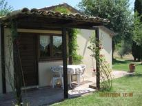 Holiday home 1670349 for 2 persons in Arcevia
