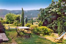 Holiday apartment 1670361 for 3 persons in Castiglion Fiorentino