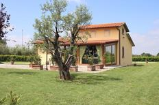 Holiday home 1670368 for 6 persons in Centoia