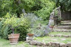 Holiday home 1670382 for 12 persons in Cortona