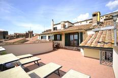 Holiday apartment 1670385 for 4 persons in Cortona