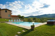 Holiday home 1670458 for 12 persons in Palazzuolo