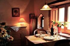 Rekreační byt 1670465 pro 2 osoby v Montevarchi