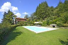 Holiday home 1670474 for 12 persons in Poggioni