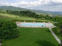 Ferienhaus 1670478 für 6 Personen in Poppi