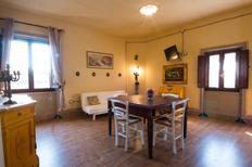 Appartement 1670501 voor 4 personen in Sansepolcro