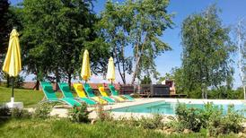 Holiday home 1670525 for 18 persons in Asti