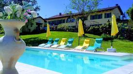 Vakantiehuis 1670525 voor 18 personen in Asti