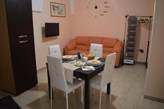Apartamento 1670552 para 4 personas en Ceglie Messapica