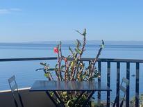 Appartement 1670568 voor 5 personen in Aci Trezza