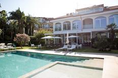 Appartement 1670569 voor 4 personen in Aci Trezza
