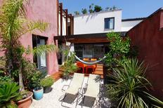 Apartamento 1670575 para 6 personas en Catania