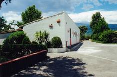 Casa de vacaciones 1670583 para 4 personas en Mascali