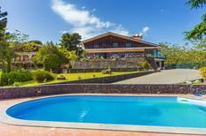Holiday home 1670588 for 19 persons in Nicolosi