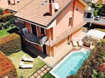 Ferienhaus 1670593 für 17 Personen in Trecastagni