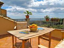 Ferienwohnung 1670610 für 3 Personen in Badolato