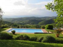 Holiday apartment 1670633 for 4 persons in Madonna di Pietracupa