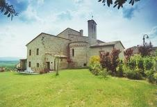 Holiday apartment 1670637 for 2 persons in Colle di Val d'Elsa