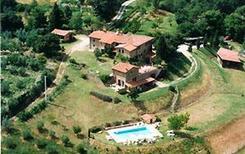 Ferienwohnung 1670647 für 2 Personen in Dudda