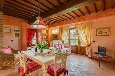 Ferienwohnung 1670678 für 4 Personen in Tavarnelle Val di Pesa