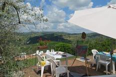 Holiday apartment 1670683 for 4 persons in Madonna di Pietracupa